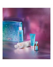 Moroccanoil Volume Holiday Kit