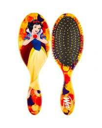 WetBrush Disney Princess Collection- Snow White