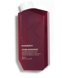 Kevin Murphy Young Again Wash 250ml