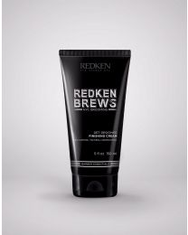 Redken Brews Get Groomed 150 ml