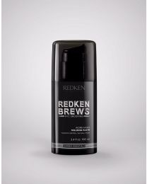 Redken Brew Work Hard 100 ml