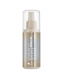 Joico Blonde Life Veil Spray 150ml