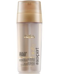 Loreal Professional Absolut Repair Lipidium Sealing Repair 30ml