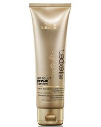 Loreal Professional Absolut Repair Lipidium Reconstructing and protecting blow-dry cream 125ml