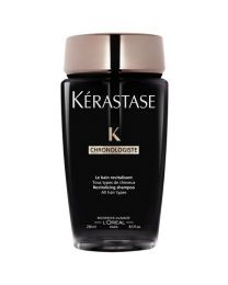 Kerastase Chronologiste Revitalizing Bain 250ml