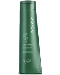 Joico Body Luxe Volumising Conditioner 300ml