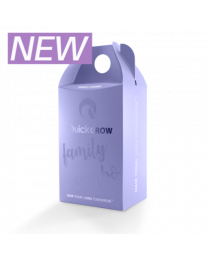 QUICK GROW ADVANCED BLONDE FAMILY COMBO