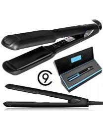Cloud Nine Wide Flat Iron