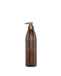 Lanza Keratin Healing Cleansing Cream 300ml