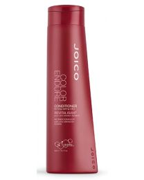 Joico Color Endure Conditioner for long lasting color 300ml