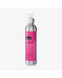 Deep muk Ultra Soft Conditioner