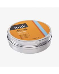 Dry Muk Ultra Matte Styling Paste