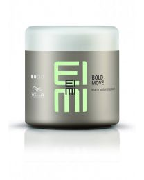 Wella Professional Eimi Bold Move 150ml
