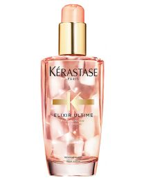 Kerastase Elixir Ultime For Colour-Treated Hair (100ml)