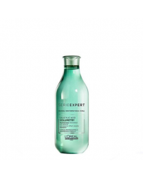 LOREAL VOLUMETRY SHAMPOO 250ml