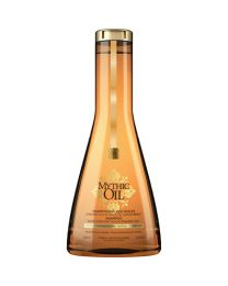 Loreal Professionnel Mythic Oil Shampoo for Normal to Fine Hair
