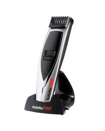 Babyliss Pro Cordless beard and hair trimmer