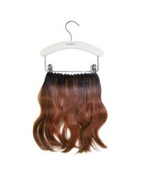 Balmain Hair Dress 25cm
