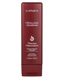 Lanza Healing Colorcare Color Preserving Trauma Treatment 150ml
