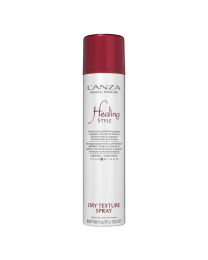 L'anza Dry Texture Spray