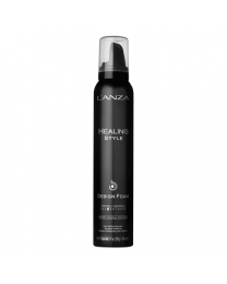 Lanza Healing Style Design Foam 200ml**