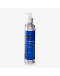 Intense Muk Repair Shampoo