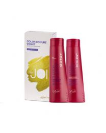 Joico Color Endure Violet Gift Set