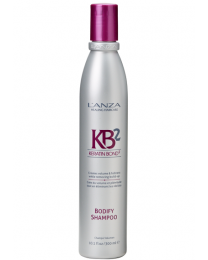Lanza Healing Haircare KB2 Bodify Shampoo 300ml