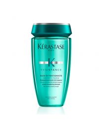Kerastase Bain Extentioniste Shampoo 250ml