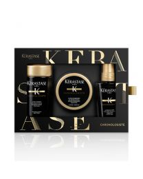 Kerastase Chronologiste Travel Kit