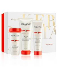Kerastase Nutritive GIFT SET ( Normal / fine Hair )