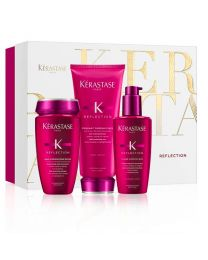Kerastase Reflection GIFT SET ( Normal / Fine Hair )