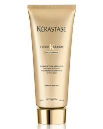 Kerastase Fondant Elixir Ultime Beautifying Oil Conditioner