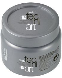 Loreal Professionel tecni art Web (150ml)