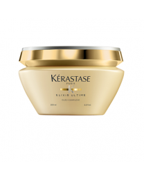 Kerastase Elixir Ultime Masque (200ml)