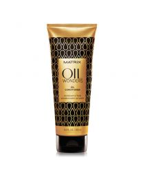 Matrix Oil Wonders Conditioner 200ml