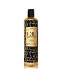 Matrix Oil Wonders Shampoo 300ml