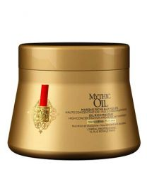 Loreal Professionnel Mythic Oil Masque for Normal to Thick Hair