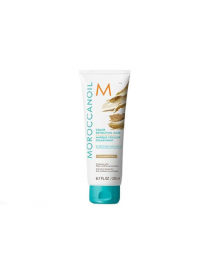 Moroccanoil Color Depositing Mask (Champagne)