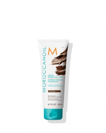 Moroccanoil Color Depositing Mask (Cocoa)