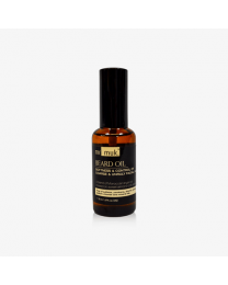 Mr Muk Beard Oil