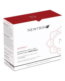 NEWTRINO: mtDNA 7 Twin-Pack