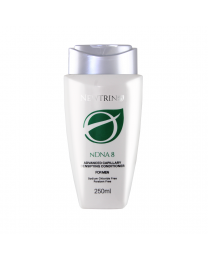 NEWTRINO: N-DNA 8 Advanced Capillary Densifying Conditioner