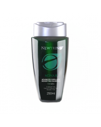NEWTRINO: N-DNA 8 Advanced Capillary Densifying Shampoo