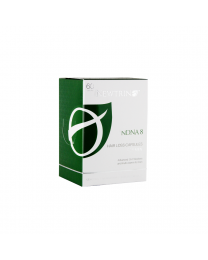NEWTRINO: N-DNA 8 Hair Loss Capsules
