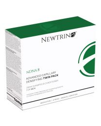 NEWTRINO: N-DNA 8 Twin-Pack