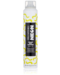 Paul Mitchell Neon Sugar Dry Cleanse