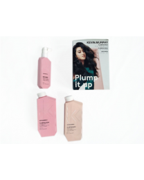 Kevin Murphy - Plump It Up 250ml