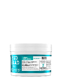 TIGI Recovery treatment masque 200 ml