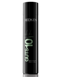 Redken Guts 10 300ml